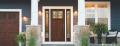 Advanced Door Specialties, Inc