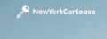 Car Specials NY