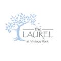 The Laurel at Vintage Park