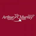 Arthur Murray Dance Center of Carmel