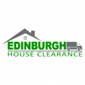 Edinburgh House Clearance