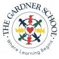 The Gardner School of Minnetonka