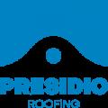 Presidio Roofing- Dallas