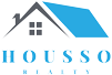 Housso Realty - Brian Cunningham