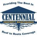Centennial Property Maintenance