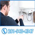 water Heater Repair Rosenberg TX