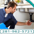 Plumbing Clear Lake City TX