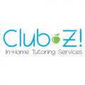 Club Z! Tutoring of Jacksonville, FL
