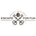 Escape For Fun