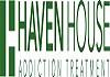 Haven House Treatment Center