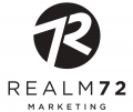 Realm 72