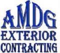 AMDG Exterior Contracting