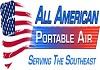 All American Portable Air