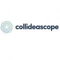 Collideascope