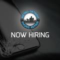 Metro Detroit Phone Repair Royal Oak