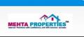 Mehta Properties Kapol