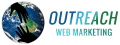 Outreach Web Marketing