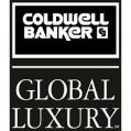 Don Clark Realtor Coldwell Banker Residential Brokerage