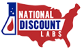 National Discount Labs