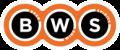 BWS Wilsonton Drive