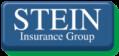 Stein insurance Group