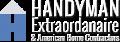 HandyMan Extraordinaire
