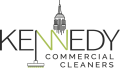 Kennedy Commercial Cleaners LLC