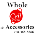 Wholecell Phone Accessories