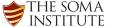 The Soma Institute