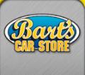 Bart's Car Store - Avon