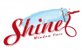 Shine Window Care and Holiday Lighting of Novi