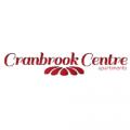 Cranbrook Centre