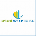 Harb and Associates PLLC