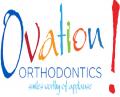 Ovation Orthodontics