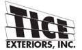 Tice Exteriors Inc