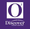 Discover Vision Eye Surgery & Laser Center Kansas City North
