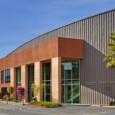 NCHS San Marcos Health Center