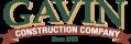 Gavin Construction Company, Inc.