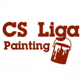 CS Liga Painting