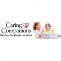 Caring Companions