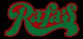 Rafa's Cafe Mexicano