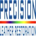 Precision Leather