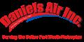 Daniels Air, Inc.