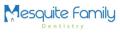 Mesquite Family Dentistry