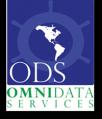 OmniData Services Group LLC
