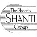 Shanti's 2nd Chances