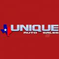 Unique Auto Sales