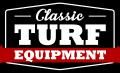 Classic Turf Equipment
