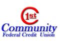 1st Community Federal Credit Union