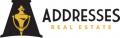 Addresses Real Estate